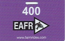 East Anglian Farm Rides farm rides  essex suffolk norfolk Kelvedon Essex
